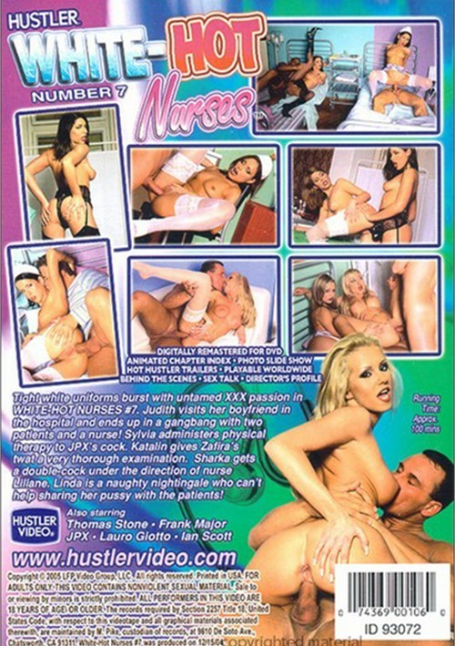 Was some really Hustler barely legal dvd rip tits porn Wish