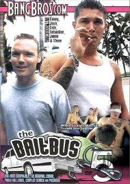 Bait Bus 5, The Porn Movie