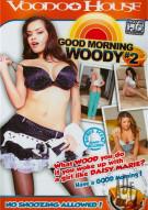 Good Morning Woody #2 Porn Movie