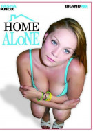 Home Alone Porn Video