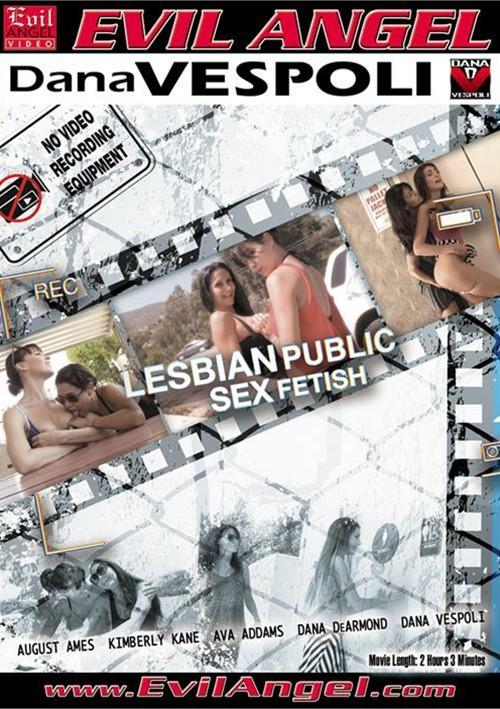 porno-dvd-fetish-xxx-nike-naked-women