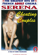 Cheating Couples Porn Movie