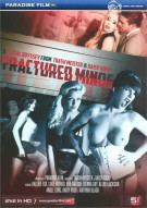 Fractured Minds Porn Movie