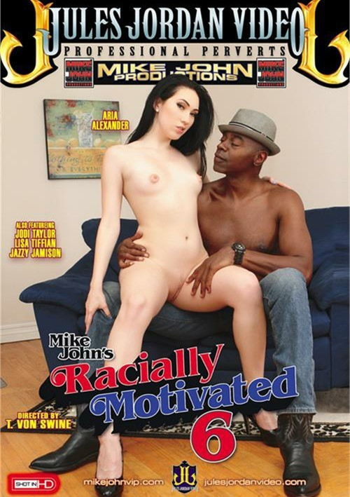 Racially Motivated 6