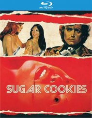 Sugar Cookies Blu-ray Movie