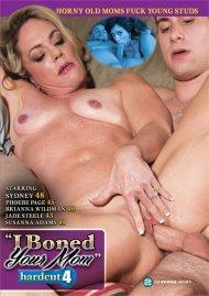 i boned your mom hardcut 7 porn movies