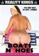 Boats N Hoes Porn Movie