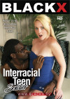 Interracial Teen Soldier Boxcover