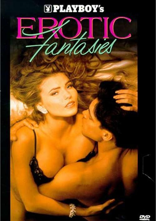 Порно кино смотреть playboy