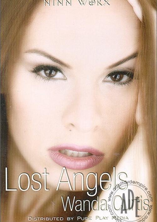 Angels scene del rio lost olivia