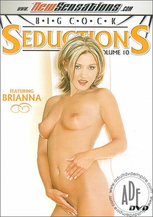 Big 12 cock seductions torrent