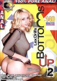 Bottoms Up 2 Porn Movie