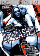 Unleashed Porn Movie