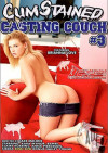 Cum Stained Casting Couch #3 Boxcover