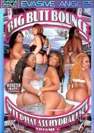 Big Butt Bounce Wit Phat Ass Hydraulics 5 Porn Movie