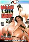 Big Ass Latin Bangin' 3 Boxcover