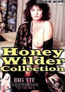 Honey Wilder Collection Porn Movie