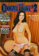 Cougar Hunt #2 Porn Movie