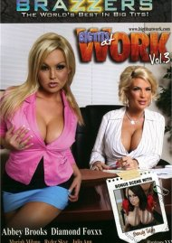 Big Tits at Work Vol. 3 Porn Movie