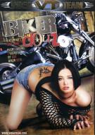 Biker Dollz Porn Movie