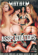 Assploitations 10 Porn Video