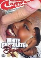 White Chocolate Lovers Porn Movie