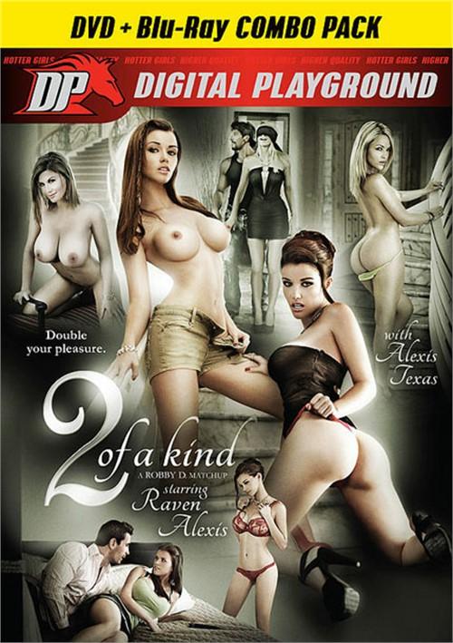 Dlu-ray онлайн порно