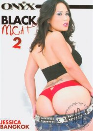 Black Meat 2 Movie
