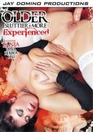 Older, Sluttier & More Experienced Porn Video