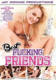 Best Fucking Friends Porn Movie