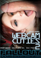 Webcam Cuties 2 Movie