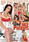 Fake Patients Boxcover