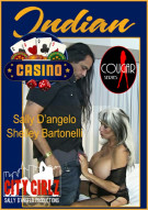 Indian Casino Porn Video