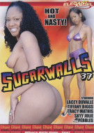 Sugarwalls 37 Porn Video