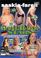 GangBang Stars Vol. 3 Porn Video
