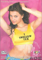 I Swallow 10 Porn Movie