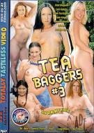 Tea Baggers #3 Porn Video