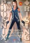 Phoenix Rising Boxcover
