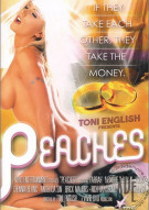 Peaches Porn Movie