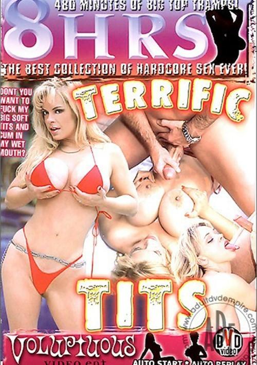 Terrific Tits