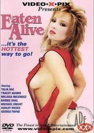 Eaten Alive Porn Movie