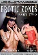 Erotic Zones #2 Movie