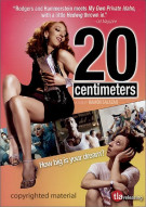 20 Centimeters Porn Movie