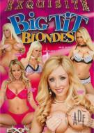 Big Tit Blondes Porn Movie
