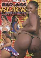Big Ass Black Cheerleader Search 1 Porn Video