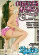 Consumer Affairs 2 Porn Movie