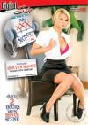 My XXX Secretary 2 Boxcover