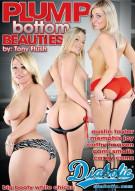 Plump Bottom Beauties Porn Movie