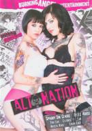 Alt Nation Porn Movie