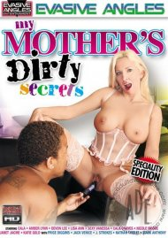 My Mothers Dirty Secrets Movie
